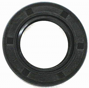 OIL SEAL (GEARBOX REAR)  GX240 GX270 GX340 GX390 #8
